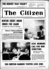 image of July 25, 1979 - number 1