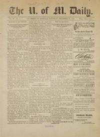 image of September 03, 1893 - number 1