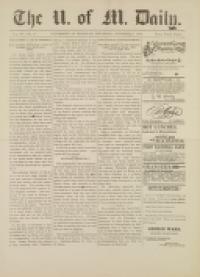 image of October 12, 1893 - number 1
