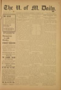 image of October 12, 1895 - number 1