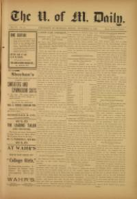 image of November 15, 1895 - number 1