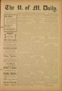image of January 11, 1896 - number 1