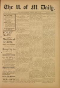image of April 21, 1896 - number 1