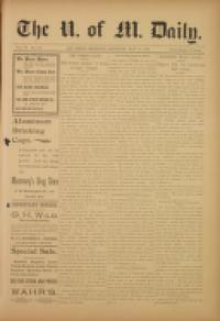 image of May 16, 1896 - number 1