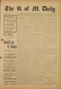 image of May 20, 1896 - number 1