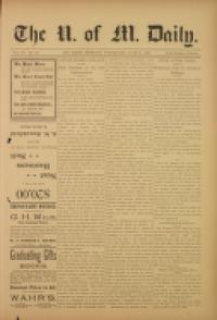 image of June 10, 1896 - number 1