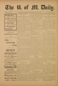 image of June 17, 1896 - number 1