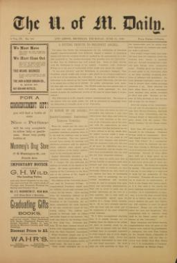 image of June 25, 1896 - number 1