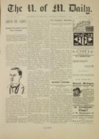 image of October 01, 1892 - number 1