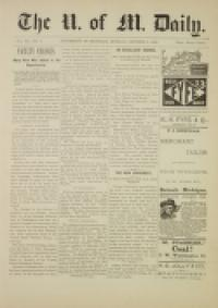image of October 03, 1892 - number 1