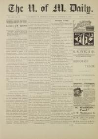 image of October 04, 1892 - number 1