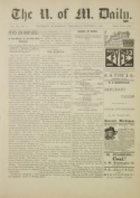 image of October 05, 1892 - number 1