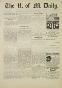 image of October 06, 1892 - number 1