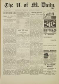 image of October 08, 1892 - number 1