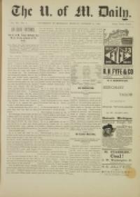 image of October 10, 1892 - number 1