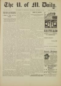 image of October 13, 1892 - number 1