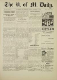 image of October 14, 1892 - number 1
