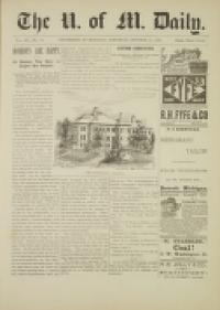 image of October 15, 1892 - number 1