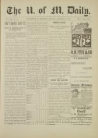 image of October 17, 1892 - number 1