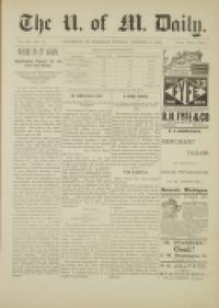image of October 18, 1892 - number 1
