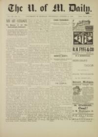 image of October 19, 1892 - number 1