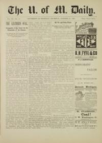 image of October 20, 1892 - number 1