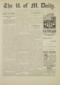 image of October 22, 1892 - number 1