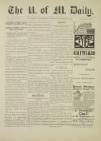 image of October 24, 1892 - number 1