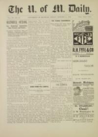 image of October 28, 1892 - number 1