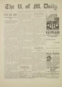 image of October 29, 1892 - number 1