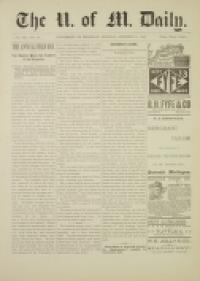 image of October 31, 1892 - number 1