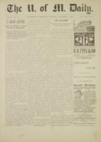 image of November 01, 1892 - number 1