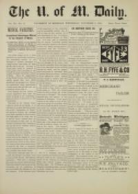 image of November 02, 1892 - number 1