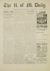 image of November 03, 1892 - number 1