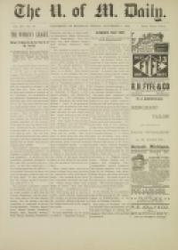 image of November 04, 1892 - number 1