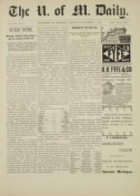 image of November 07, 1892 - number 1
