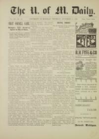 image of November 10, 1892 - number 1