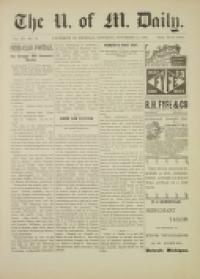 image of November 12, 1892 - number 1