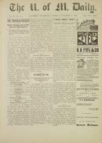 image of November 15, 1892 - number 1