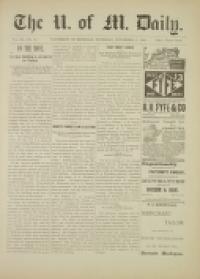 image of November 17, 1892 - number 1