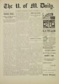 image of November 18, 1892 - number 1