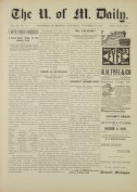 image of November 19, 1892 - number 1