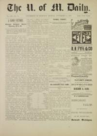 image of November 21, 1892 - number 1