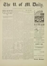image of November 28, 1892 - number 1