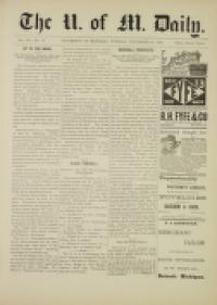 image of November 29, 1892 - number 1