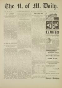 image of December 01, 1892 - number 1