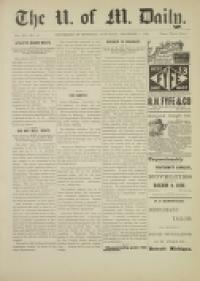 image of December 03, 1892 - number 1