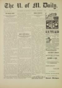 image of December 06, 1892 - number 1