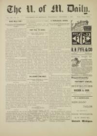 image of December 07, 1892 - number 1