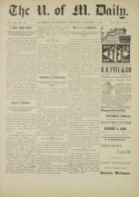 image of December 08, 1892 - number 1